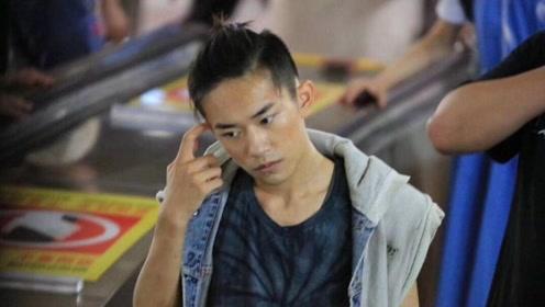 《少年的你》成易烊千玺代表作,他一脚就迈进了演技派阵营