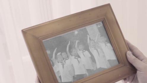 湖南省法治微视频大赛入围作品——《遵纪守法,莫让亲人泪两行》
