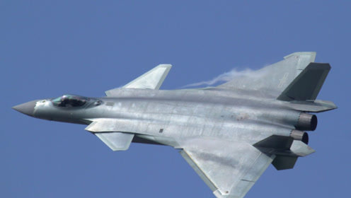 韩国想造五代机进度如何?歼10试飞时立项,歼20服役了才做好模型