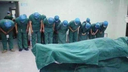 为什么很多癌症患者在确诊后,很快就会去世,答案让人很心酸!