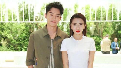 """郑恺和程晓玥为啥分手?都是""""夜店小王子""""惹的祸?"""