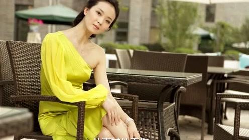 93年的《梅花烙》,捧红陈德容,认出金铭,你能认出哪个是王艳吗