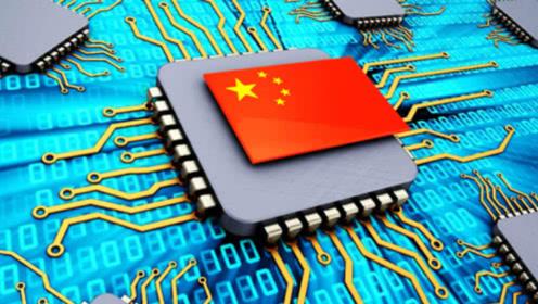 军用芯片VS民用芯片,究竟谁更厉害?尖端显卡竟能胜过五代机?