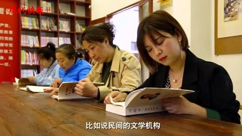 """江苏省作协负责人接受现代快报专访详解""""第二届扬子江作家周""""亮点"""