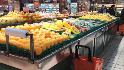 不管哪个超市打折促销,这几样东西多便宜也不能买,我也刚知道