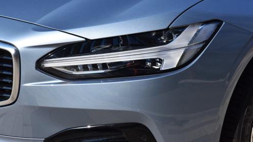 又一豪车大减价,一口气降了13万,2.0T发动机配爱信8AT,值了