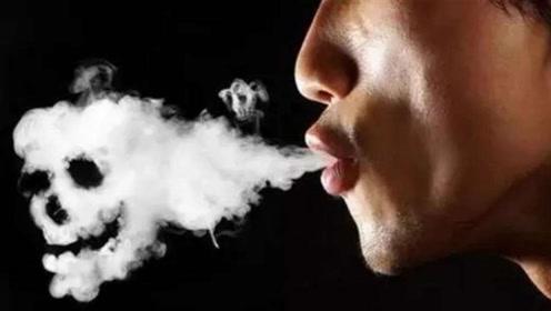 几十年烟龄的老烟民,除了戒烟,还可以做哪些事保持健康?