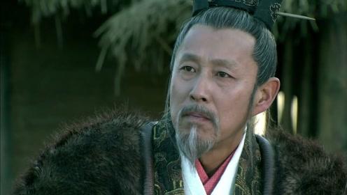 亡国前夕,依然强大的让外族不敢入侵,汉朝不愧被称作中国历史上最强朝代