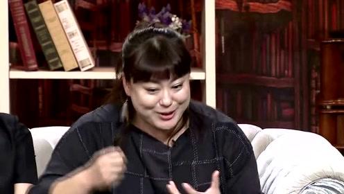 """""""胖嫂""""李菁菁宣布退出34年演艺生活,去年曾因揭露某副导演遭封杀"""