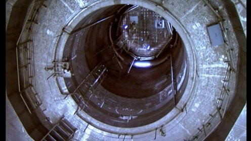 中国制造百万级核电心脏,耗时378天,工序十分复杂!