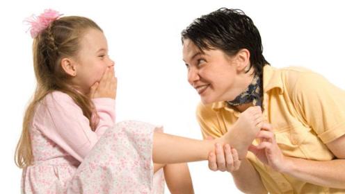 为什么自己挠痒没感觉,别人挠就非常痒?专家说出答案!