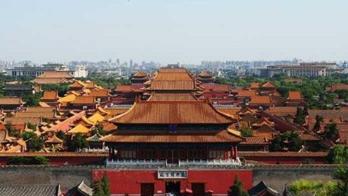 """越南最大古建筑群,仿照中国故宫被列为世界遗产,堪称越南版""""紫禁城""""!"""
