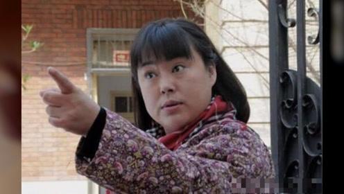49岁演员李菁菁退出娱乐圈:为了孩子放弃事业,到底值不值得