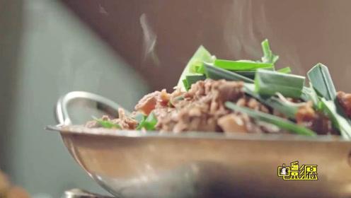 冬日里的牛杂火锅 就是最值得安胃安慰的美好