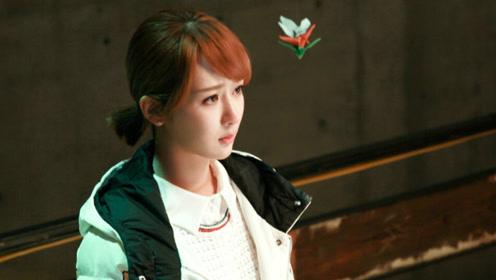杨紫拒绝出演《欢乐颂三》,说出原因后网友们纷纷点赞