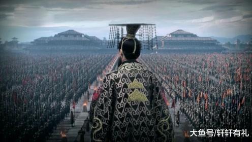 如果中国从古至今一寸土地没丢,那么如今的中国会有多大
