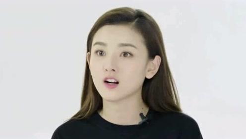 林允宋祖儿机场吃零食,穿一身all black真默契,不愧是好闺蜜