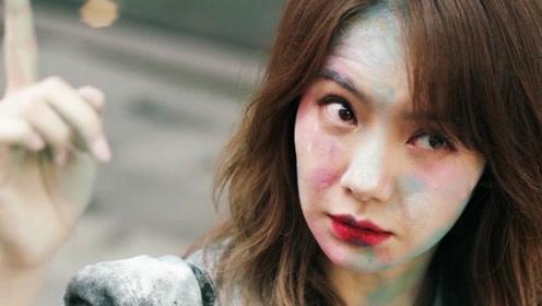 照抄都抄不好!《没有秘密的你》比韩国原版究竟差在哪儿?