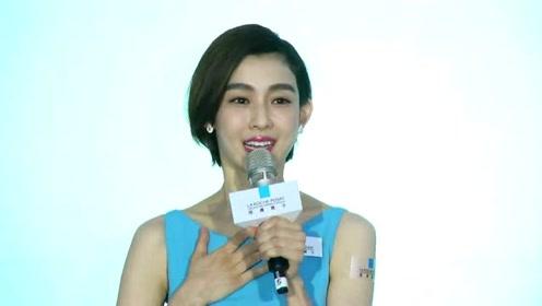 范玮琪留言挺杨丞琳新歌反被骂 网友:假不假