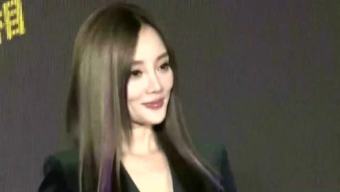 李小璐发文自曝被视频偷拍者威胁,曾想自杀解脱,因甜馨而放弃