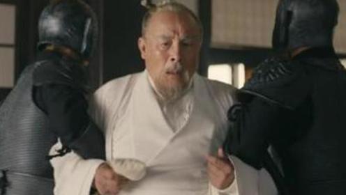 历史上华佗都治愈过哪些人,他真是因为要劈开曹操头颅,被杀的吗