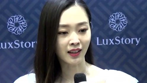 新剧宣传无女主镜头引争议 宋轶发博秒删疑回应