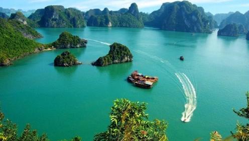 越南的教科书中,是怎样描述中国的呢?难道我们学习了假历史?