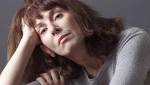 女性内分泌失调,一般有什么症状?医生提醒:3种变化,别轻视