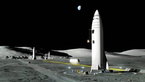 未来的飞船是什么样子的?科学家:它曾通过时空隧道出现过