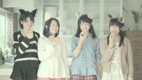 日本发明神奇猫耳朵,能读懂女孩的心理变化,堪称男性的福音!
