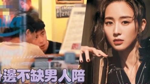 张钧甯与鲜肉男约饭谈心被拍 回应是堂弟不到三十还单身