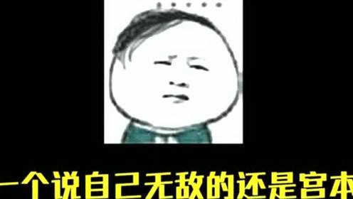 @ 游戏 #王者荣耀 冠军飞将台词抢先听,太少了,只有十几句(12)