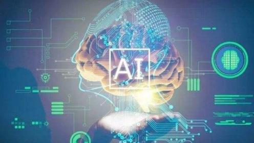 北约更换AI新系统,为何让他们忧心忡忡?欧媒:要感受东方的痛苦了
