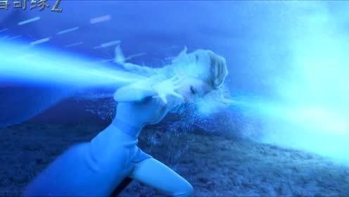 IMAX3D《冰雪奇缘2》正在热映2.0