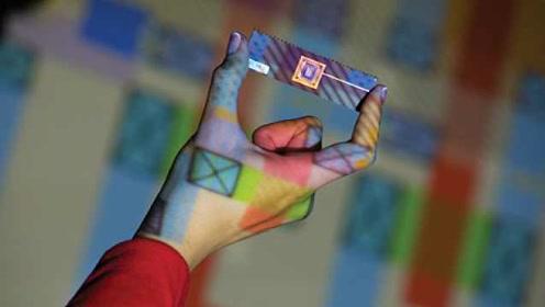 新型AI可提前预测癫痫发作,准确率高达99.6%