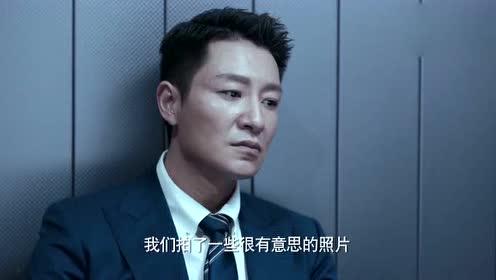 恋爱先生-顾遥和宋宁宇离婚,顾遥要他净身出户