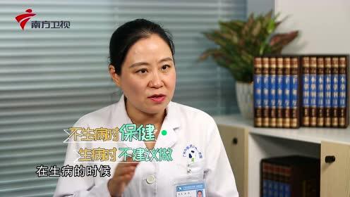 传统医学的绿色疗法!按摩都能治疗孩子疾病,不好奇吗?