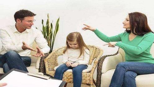 一个家庭的衰败,往往有两个细小的征兆,有一个就要注意了