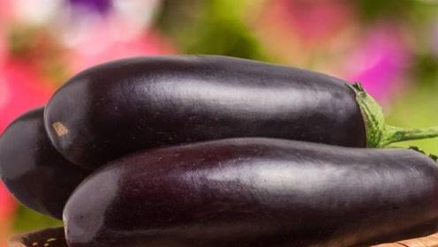 治疗痔疮的小妙招,不用手术和吃药,原料只是一种蔬菜
