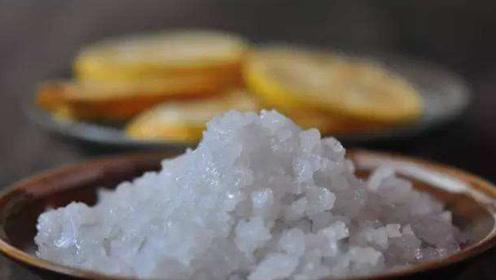 卖价100元的高价盐更营养吗? 五花八门的盐怎么选