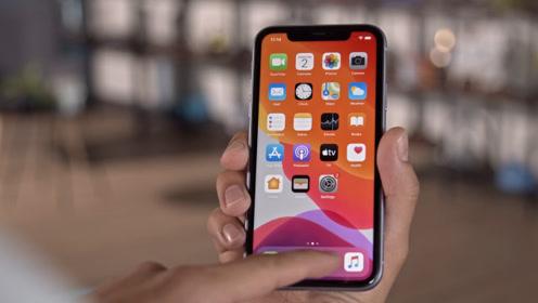 明年iPhone全部用OLED屏?全系支持5G 售价再涨