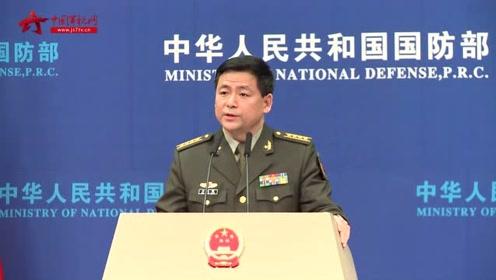 亚信军事院校长论坛:开创军事安全合作新领域