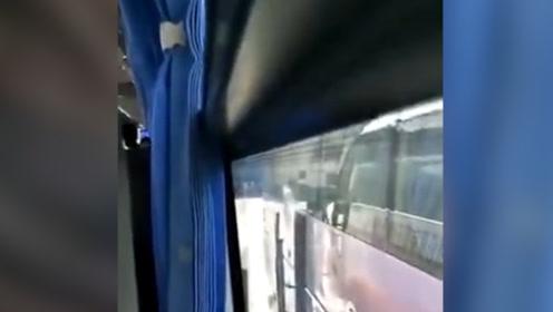 强制游客1小时花2万  桂林2人被列入全国旅游市场黑名单