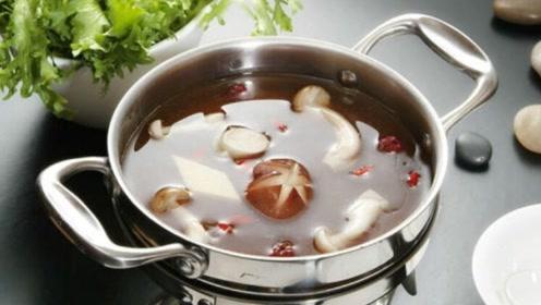 冬季吃火锅需要注意什么?营养师给你提建议