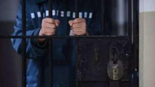 """最孤独的""""囚犯"""",监狱只剩他一个,说话都找不到人"""