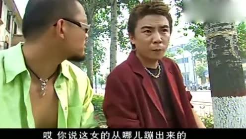 征服徐国庆推断,凶手肯定是吴天和封飙共同敌人,刘华强最可能