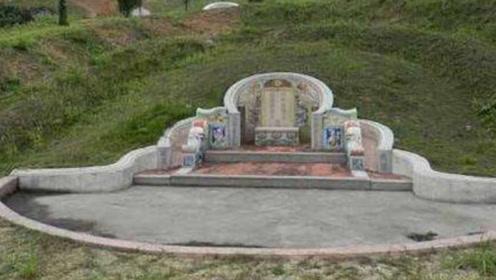中国最厉害的祖坟,曾经出了16位皇帝,连高铁都要给它让路!