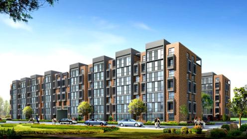 """买房者注意了,即使房价下跌,这""""4种房子""""也会升值!"""