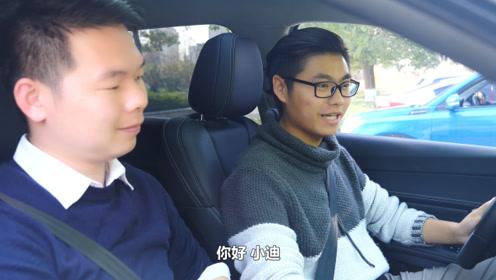 """""""君子动口不动手"""",应对深圳新交规,这款SUV有妙招!"""
