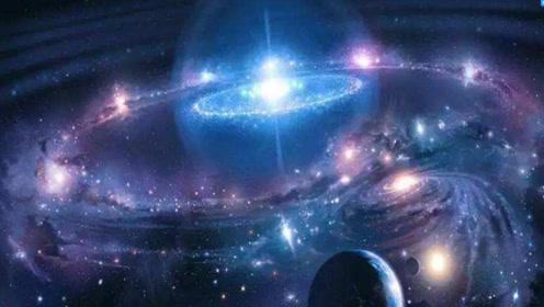 宇宙能量是取之不竭用之不竭的吗?只要掌握了这项技术就可以实现